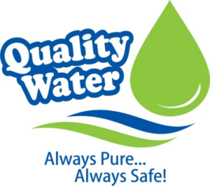 Quality_Water_600x531