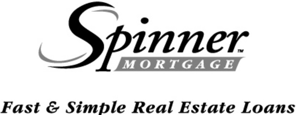 Spinner Mortgage
